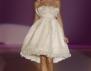 Булчински рокли 2011