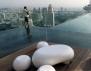 Летен интериорен дизайн