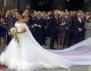 Сватба с Тифани...