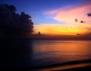 Най-красивите плажове на света