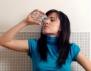 Диетични напитки водят до напълняване