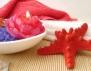 Ароматните свещи са канцерогени