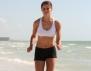 Бягане: идеалният спорт!