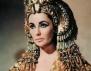 Египетски съвети за красота