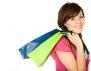 3 златни шопинг правила