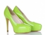 Обувки 2011