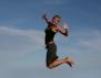 Как да бъдем в хармония с тялото си