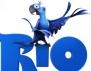 Рио – любов от пръв полет