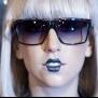 Заеква ли Lady GaGa?