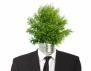 Истини и митове за био продуктите (част 2)