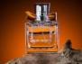 Легенди за парфюма