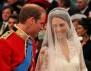 Кралската сватба на Кейт и принц Уилям
