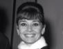Одри Хепбърн е с най-желаната прическа