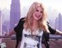 Кели Осбърн – материалното момиче на Мадона