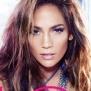 On the floor на Jennifer Lopez