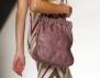 Чанти с дълги дръжки – Завръщането!