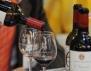Червено вино – лек срещу депресия
