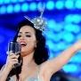 Last Friday Night на Katy Perry