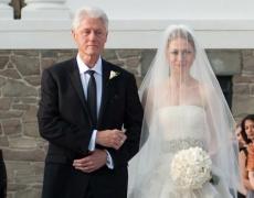 Секс преди брак – НЕ благодаря!
