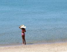 Козметика от морето (част 4)