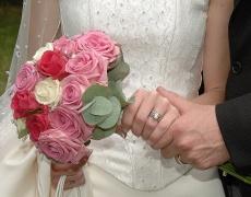 Дефиниция на брака