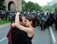 Секс преди брак и други изводи