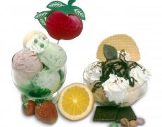 Сладоледът издава характера му (част 1)