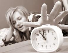 Защо се успиваме сутрин?