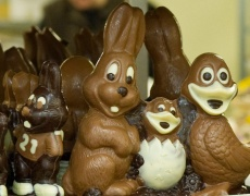 Шоколад – най-сладкият път към здравословен живот