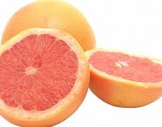 Леден коктейл с грейпфрут
