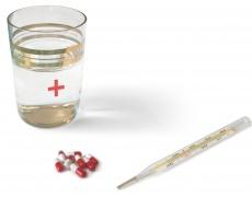 Как да се предпазим от настинките