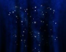 Падаща звезда