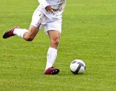 Защо жените и футболът са несъвместими?