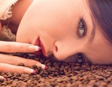 Кофеин срещу рак на кожата