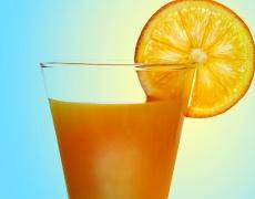 Как да си набавим ударна доза витамини
