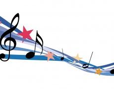 Еха, с музика можело да се отслабва!