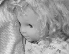 Перфектна кукла