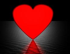 Кръговрат на любовта