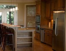 Подредете хладилника си така, че да не виждате вредните храни, за да отслабнете по-лесно!