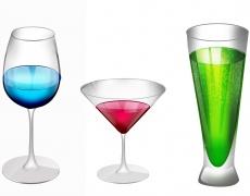Кариеристите лесно стават алкохолици
