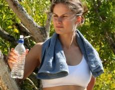 3 лесни сутрешни упражнения