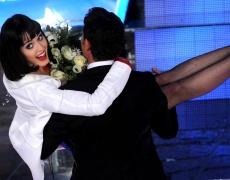 Източноевропейците са по-романтични от американците