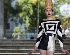 Любопитни факти за модата