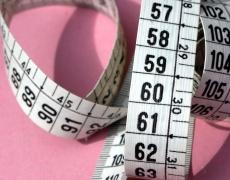 5 предпоставки да пълнеем въпреки диетата (част 1)
