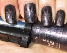 Триизмерен ефект на ноктите с революционна технология