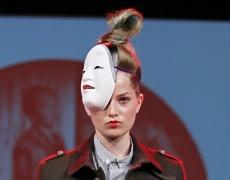 Домашна маска, която ще подхрани, хидратира и успокои кожата на лицето