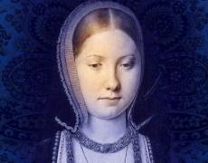 """""""Вярната принцеса"""" на Филипа Грегъри"""