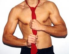 Мъже-кариеристи – по-добрите любовници