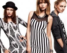 H&M най-после и в България!