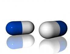 Нови противозачатъчни няма да влияят на хормоните ни